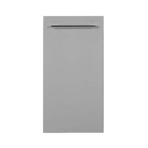 Drzwi do mebli łazienkowych remix 60 x 57.7 marki Sensea