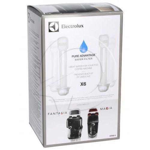 Filtr wody do ekspresu do kawy AEG EPAB6 9001677427