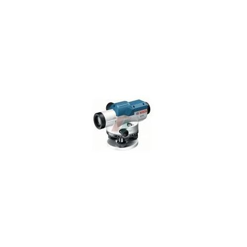 BOSCH Niwelator optyczny GOL 20D 0601068400
