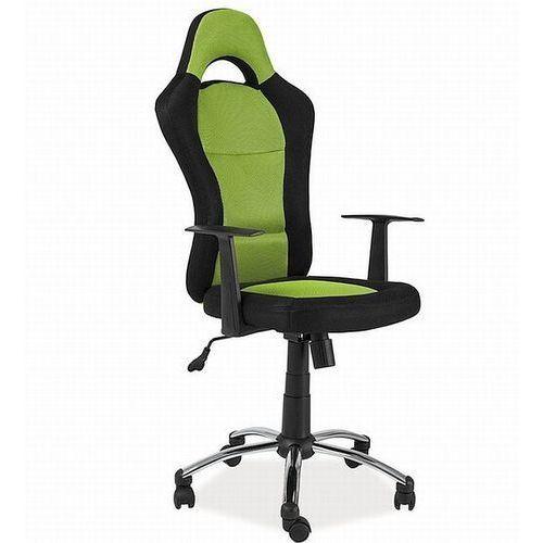 Q-039 - fotel biurowy