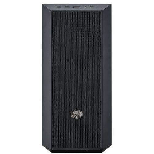Cooler master Obudowa masterbox 5 (mcx-b5s1-kwnn-11) darmowy odbiór w 20 miastach! (4719512052679)