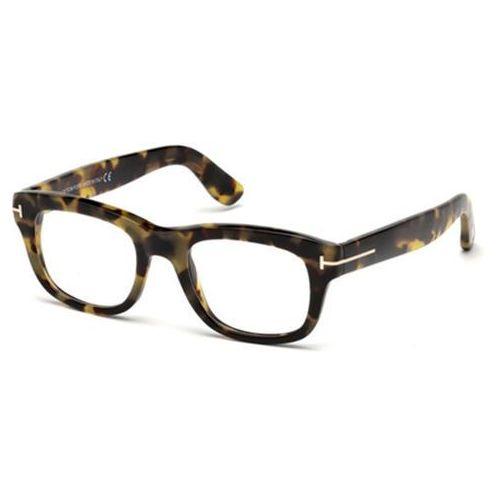 Okulary Korekcyjne Tom Ford FT5472 056