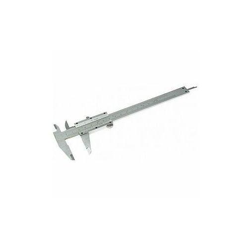"""Toolland suwmiarka metalowa - 150 mm / 6"""" (5410329371913)"""