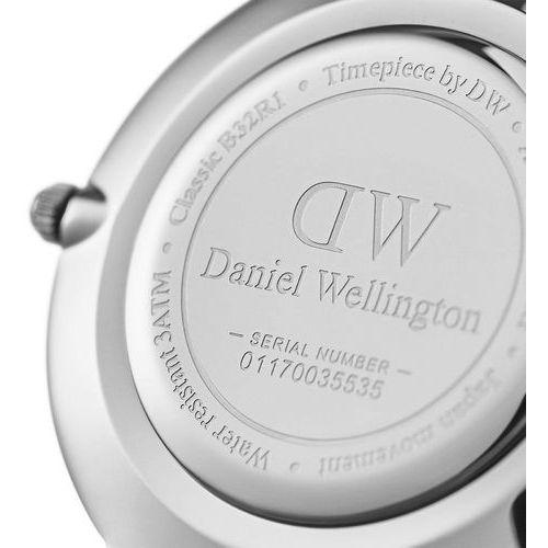 Daniel Wellington DW00100202