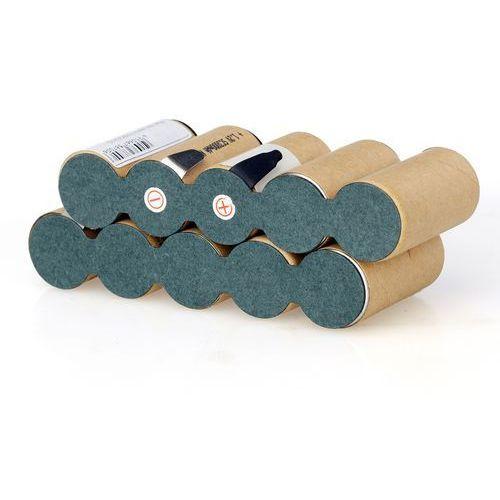 Bateria gardena 2110 / ap12 2264 2263 2220 2165 marki Powersmart