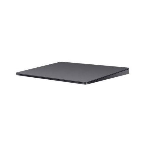 Apple Gładzik magic trackpad 2 gwiezdna szarość mrmf2zm/a