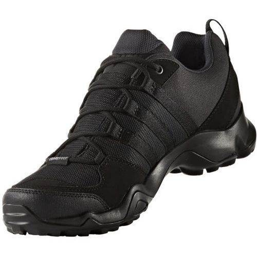 Adidas Buty ax2 climaproof shoes ba9253