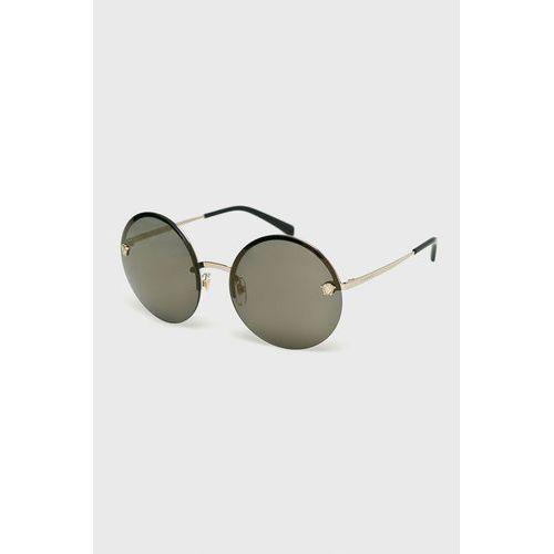 Versace - Okulary 0VE2176