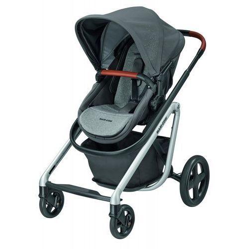 Maxi-Cosi Wózek Lila Nomad grey (3220660306183)