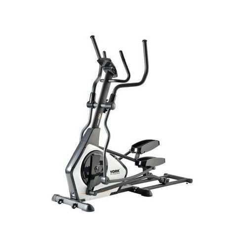York Fitness X230