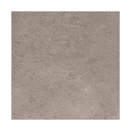 Okleina dekoracyjna beton szer. 45 cm marki D-c-fix
