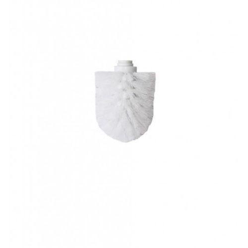 Główka do szczotki wc 80.052.1 (biała) do 02.431, 80.052.1