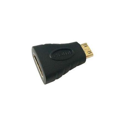 Adapter HDMI na mini HDMI EVODPM94 EVOLOGY