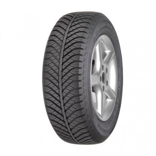 Goodyear vector 4seasons 195/55r16 91v xl homologacja ao, dot 2017