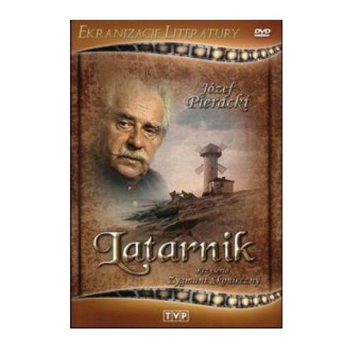 Latarnik - ekranizacje literatury marki Telewizja polska s.a.