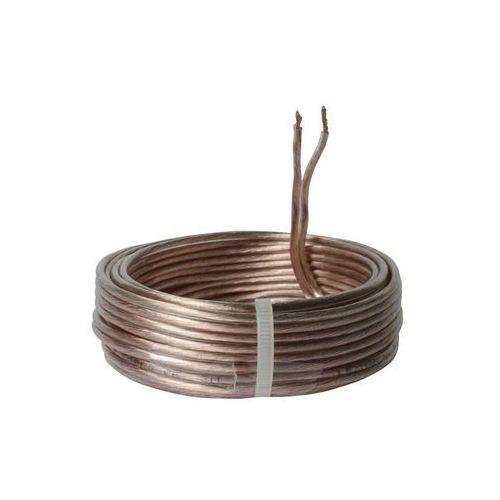 Lexman Przewód głośnikowy lmgr045 2 x 1.5 5 m (5901171209290)