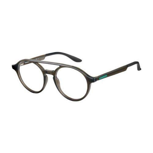 Carrera Okulary korekcyjne  ca5542 pl3