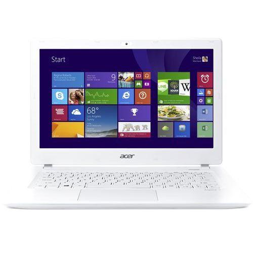 Acer Aspire  NX.MPFEP.027