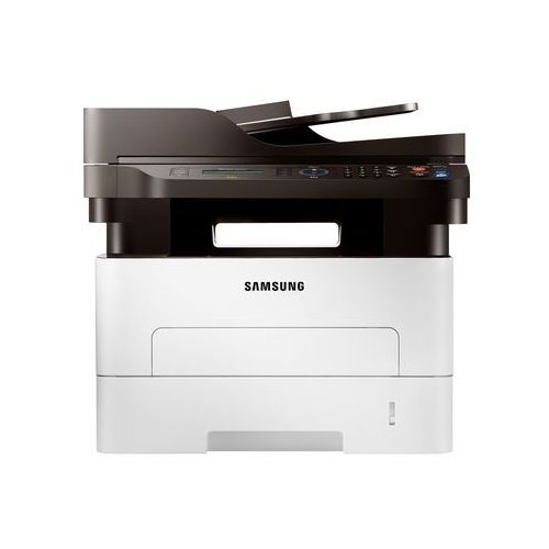 Samsung SL-M2875ND