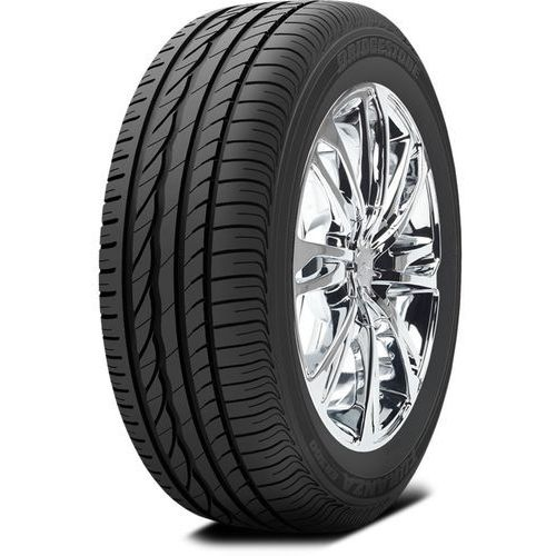 Bridgestone Turanza ER300-2 195/55R16 87V RFT * FR - Kup dziś, zapłać za 30 dni