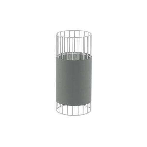 Lampa stołowa norumbega marki Eglo