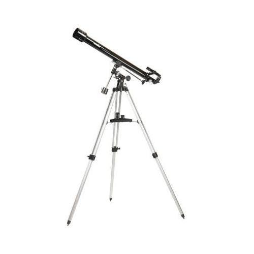 Sky-watcher Teleskop bk609eq1 (5901691622005)