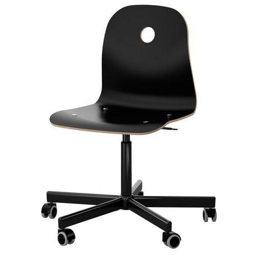 Krzesła I Fotele Biurowe Ceny Opinie Sklepy Str 13