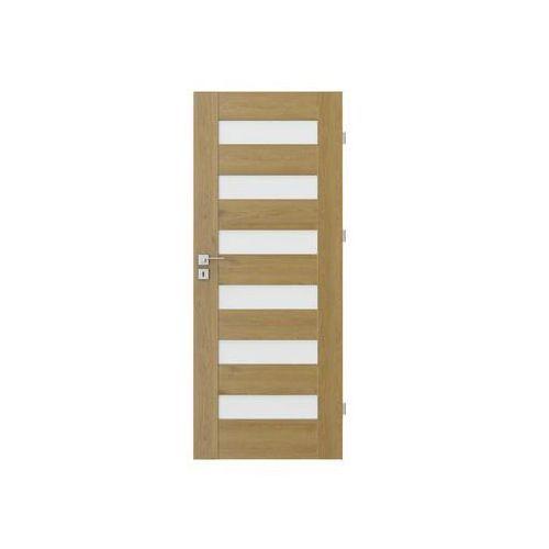 Porta Skrzydło drzwiowe koncept c6 90 p