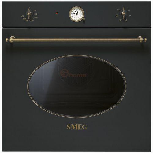 Smeg SF800