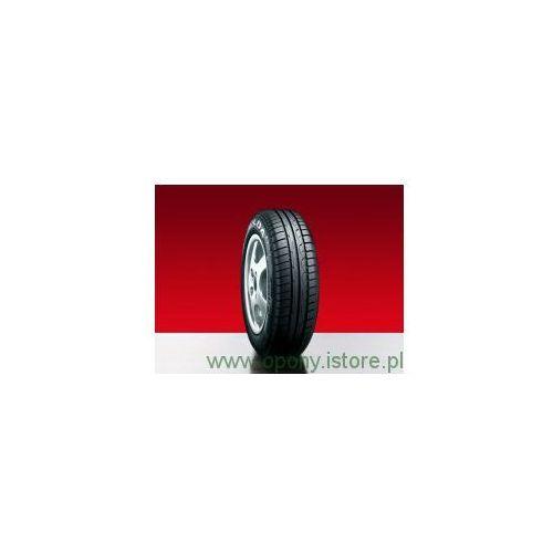 Fulda EcoControl 165/65 R14 75 T