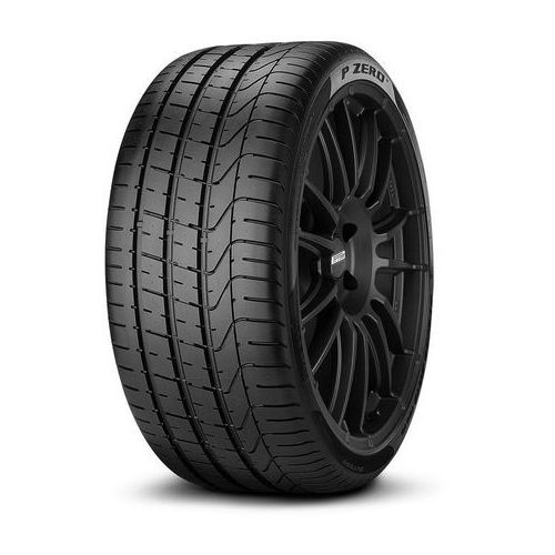 Pirelli P Zero PZ4 SC 355/25 R21 107 Y