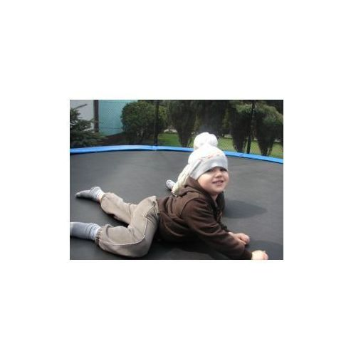 Mata do trampoliny 305 cm (10Ft) na 54 sprężyny., 64F5-79805_20151007121137