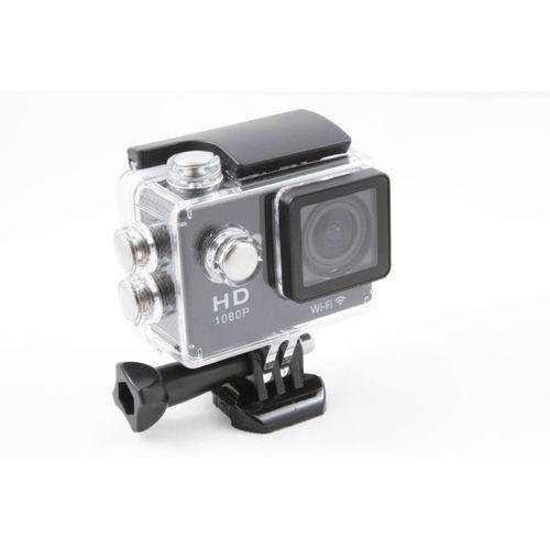 Kamera sportowa XREC XT6000 Czarny