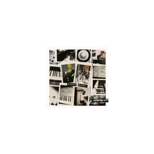 Songs / Lp + Cd z kategorii Pozostała muzyka