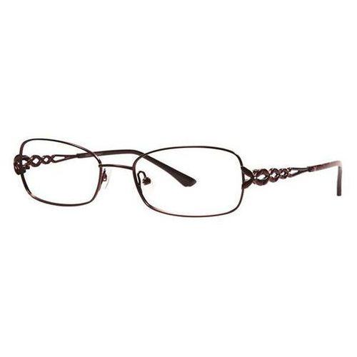 Dana buchman Okulary korekcyjne endora burg