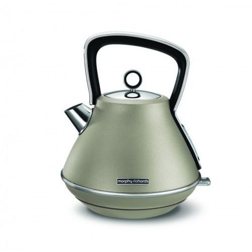 Morphy Richards 104403