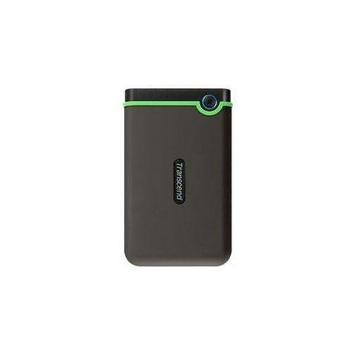 Transcend StoreJet 2.5'' M3S 1TB USB3.0 SZARY/SLIM, 1_637393