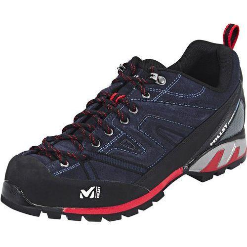 trident guide buty niebieski 42 2018 buty podejściowe marki Millet