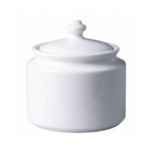 Cukiernica z pokrywką z serii banquet marki Rak