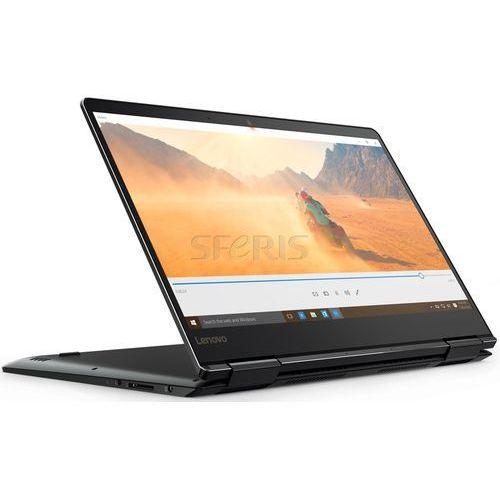 Lenovo Yoga 710 [80V4006WPB]