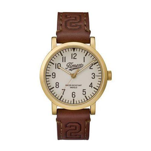 Timex TW2P96700