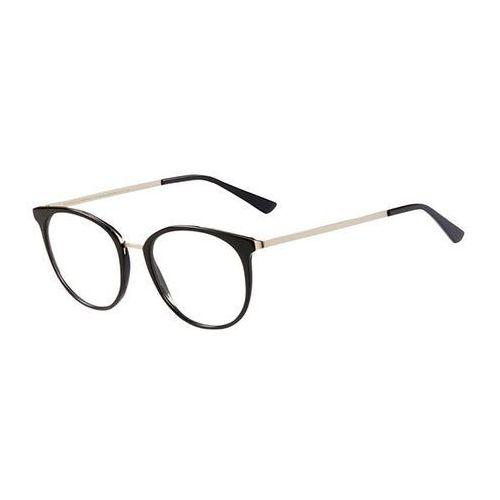 Okulary korekcyjne 4755 6022 marki Prodesign