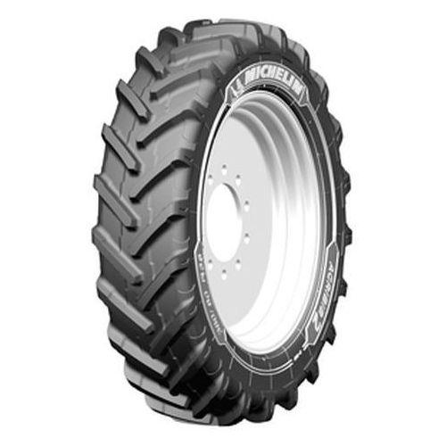 Michelin Opona 320/90r50 agribib rc 150a8/150b tl