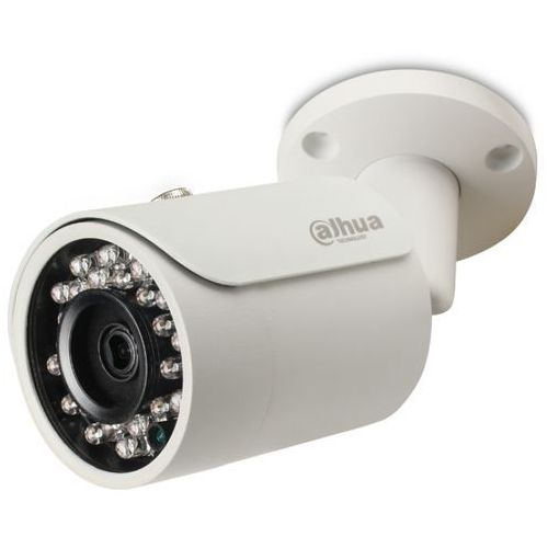 Dahua Kamera dh-ipc-hfw1220sp
