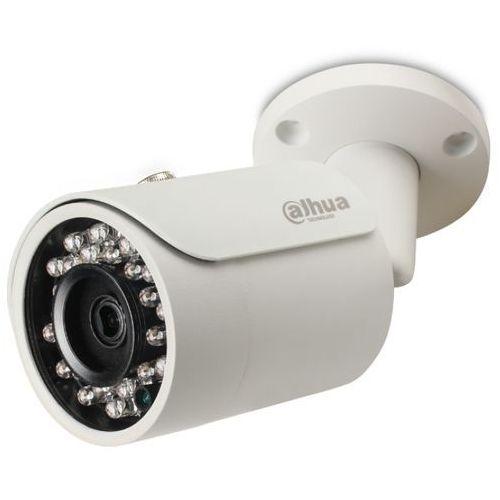 Dahua Kamera dh-ipc-hfw1320sp