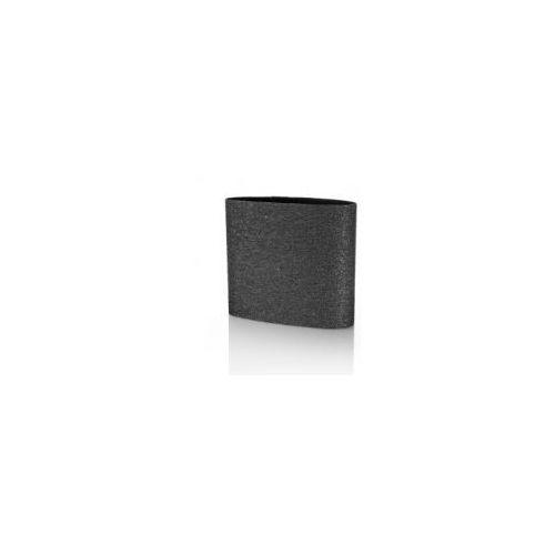 Bona 8700 Krążek z nasypem ceramicznym 178mm P36 1szt, AAS471800365