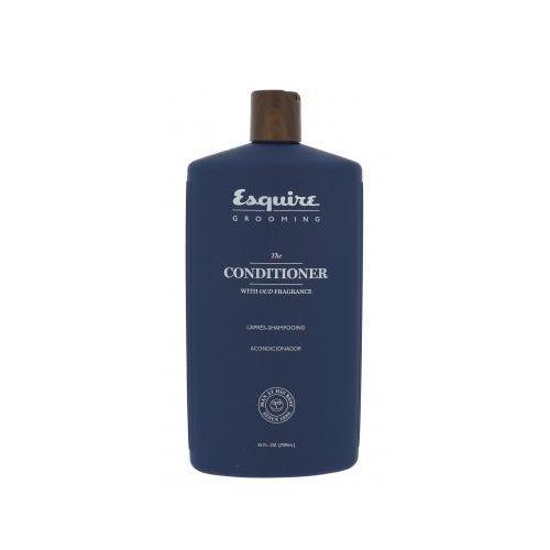 esquire grooming the conditioner odżywka 739 ml dla mężczyzn marki Farouk systems
