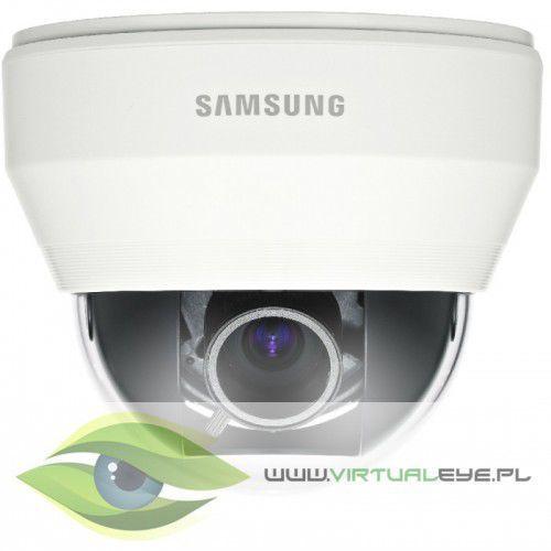 Kamera Samsung SCD-5083P, 417