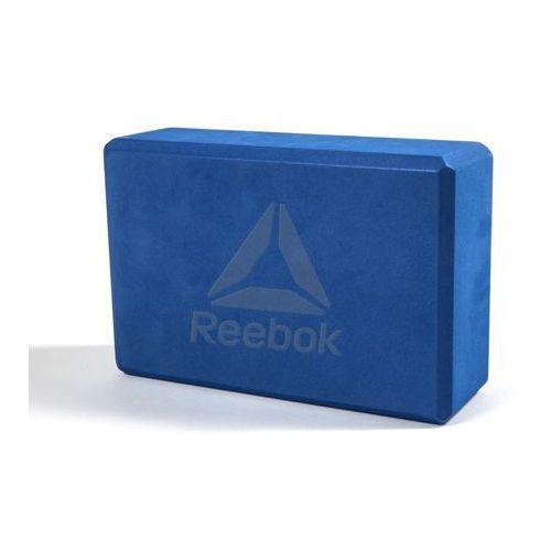 REEBOK - RAYG-10025BL - Kostka do jogi