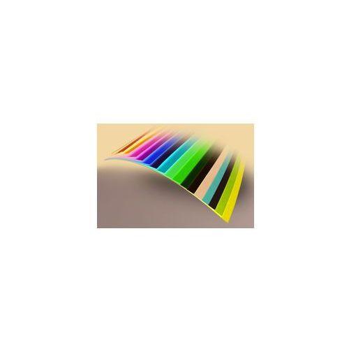 Brystol a1 kolorowy mix 160g 160 ark marki Argo s.a.